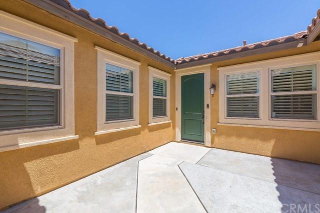 Closed | 35222 Lantern Light  Drive Winchester, CA 92596 10