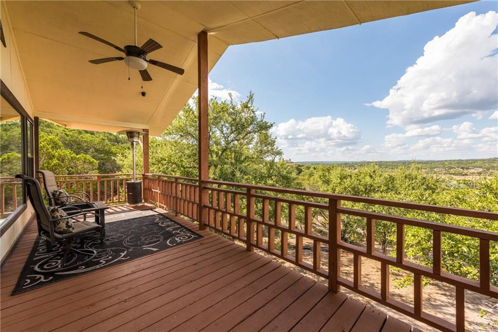 Sold Property | 20815 Colorado  DR Spicewood, TX 78669 4