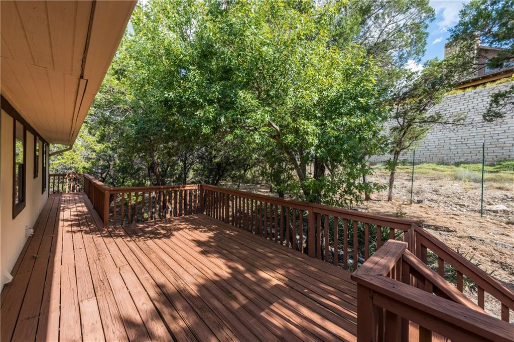 Sold Property | 20815 Colorado  DR Spicewood, TX 78669 31