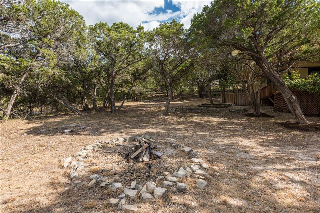 Sold Property | 20815 Colorado  DR Spicewood, TX 78669 35