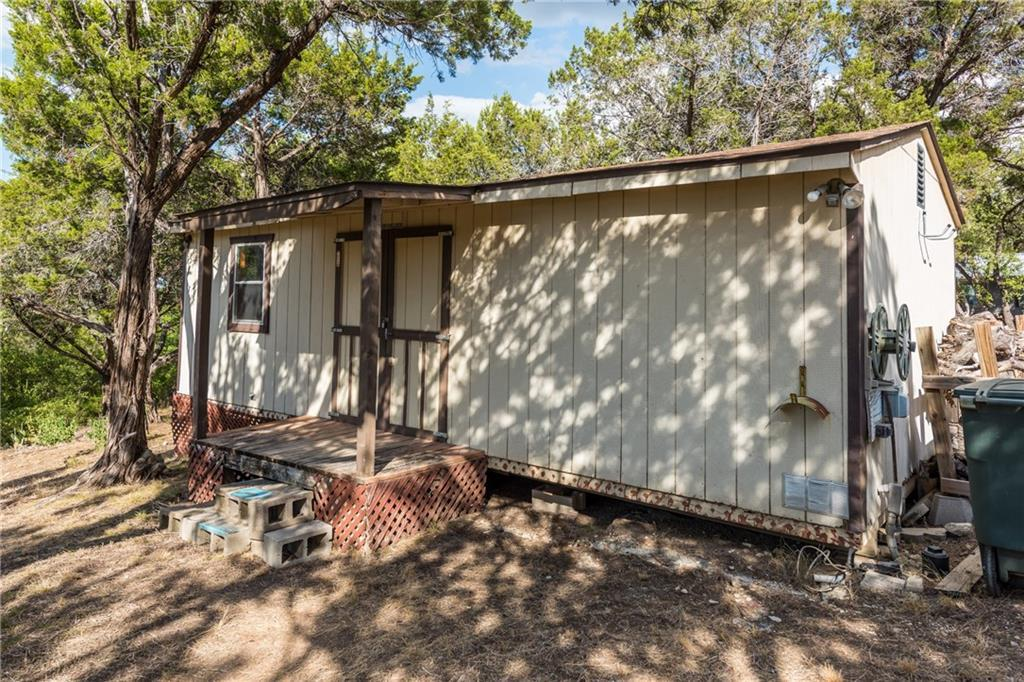 Sold Property | 20815 Colorado  DR Spicewood, TX 78669 36