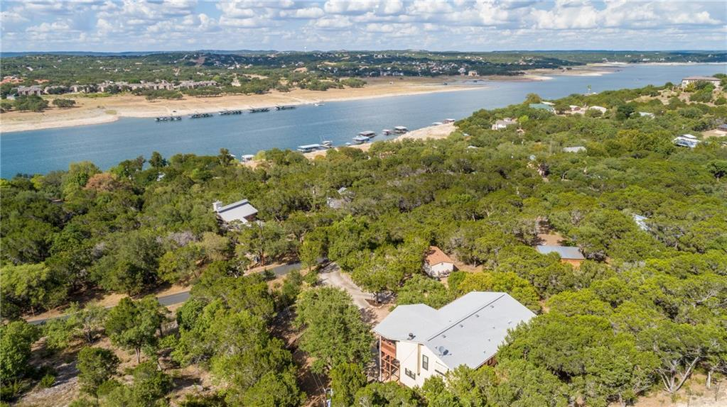 Sold Property | 20815 Colorado  DR Spicewood, TX 78669 37