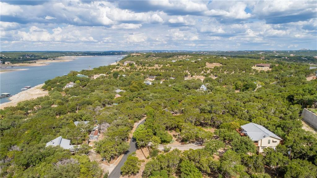 Sold Property | 20815 Colorado  DR Spicewood, TX 78669 38