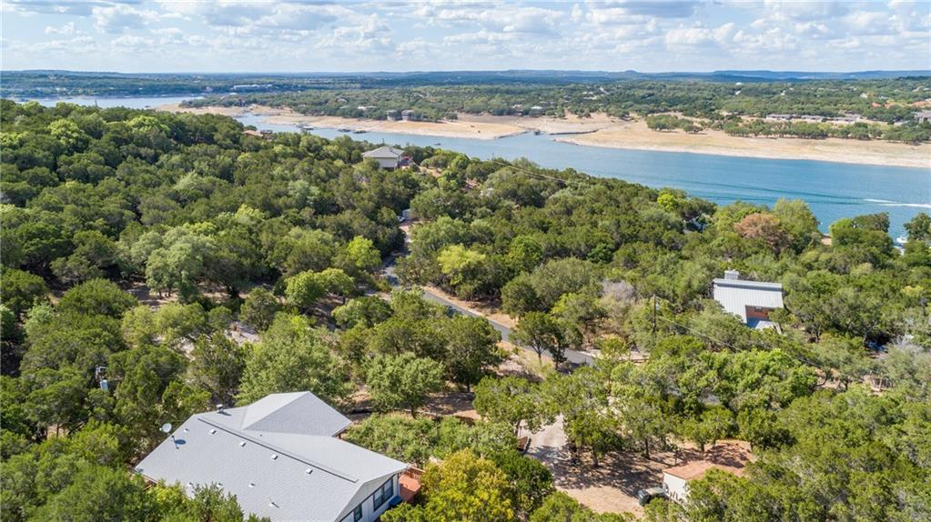 Sold Property | 20815 Colorado  DR Spicewood, TX 78669 39