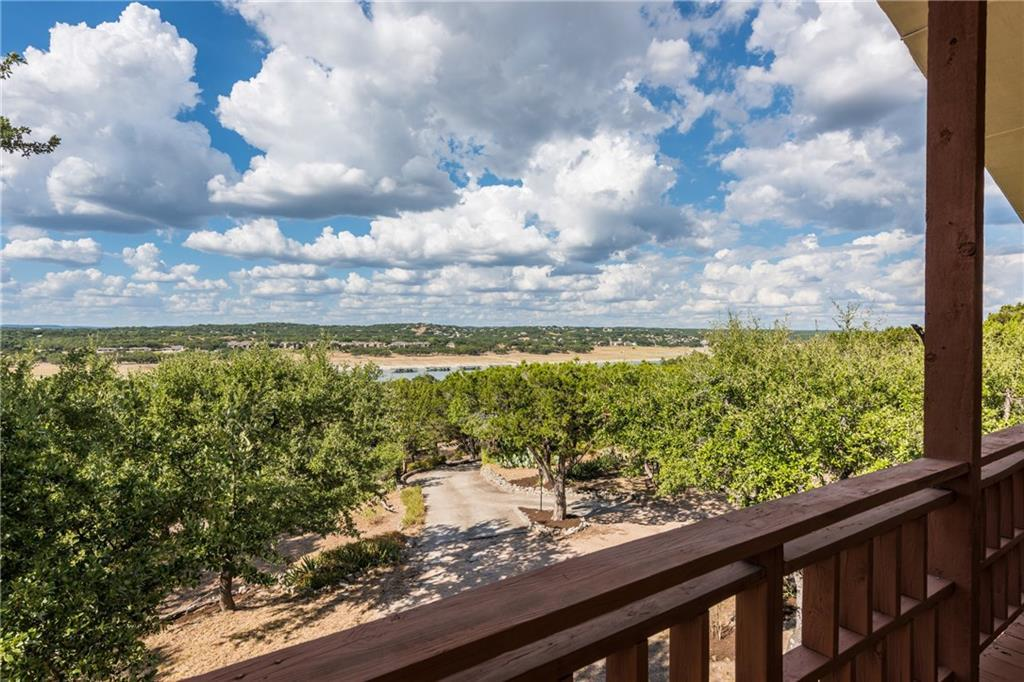 Sold Property | 20815 Colorado  DR Spicewood, TX 78669 6