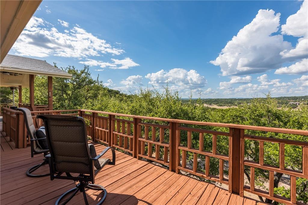 Sold Property | 20815 Colorado  DR Spicewood, TX 78669 7