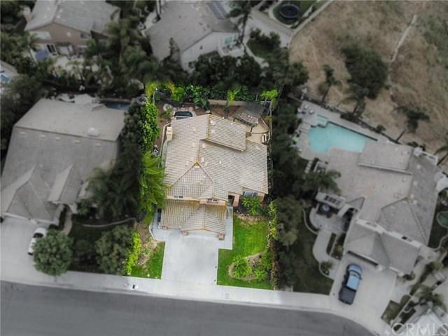 Pending | 15016 Turtle Pond Court Chino Hills, CA 91709 34