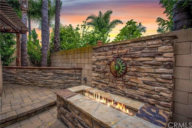Pending | 15016 Turtle Pond Court Chino Hills, CA 91709 42