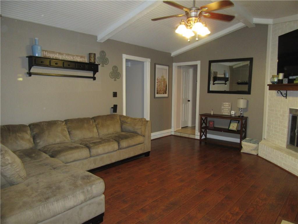 Sold Property | 3742 Auburn Drive Abilene, Texas 79602 13