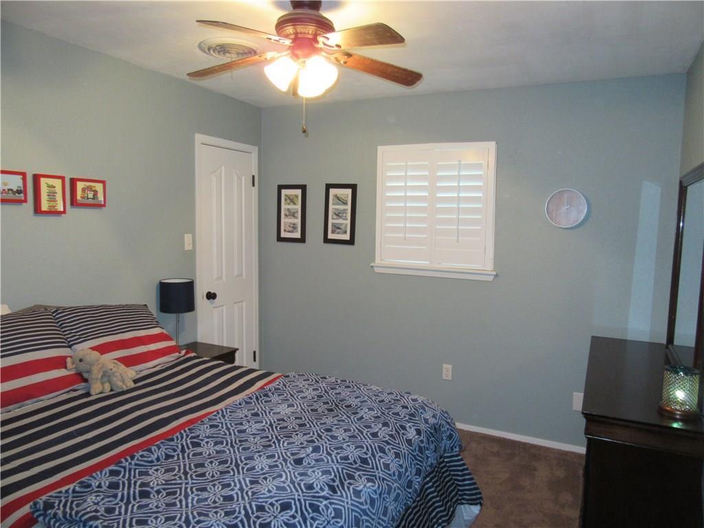 Sold Property | 3742 Auburn Drive Abilene, Texas 79602 14