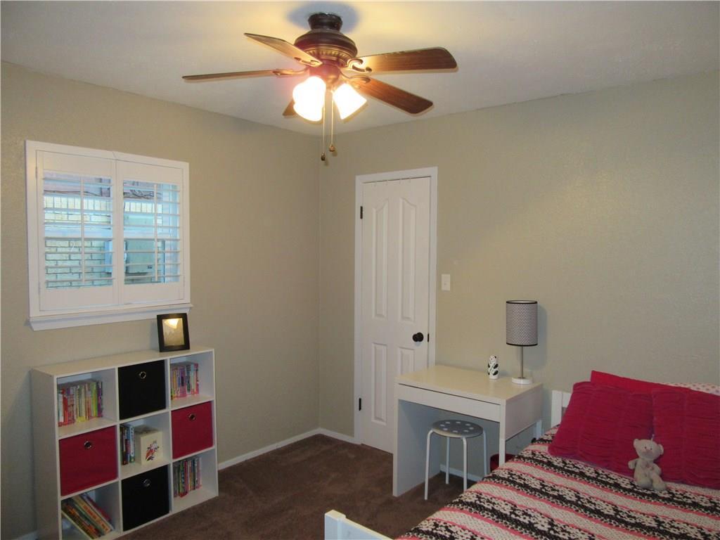 Sold Property | 3742 Auburn Drive Abilene, Texas 79602 15