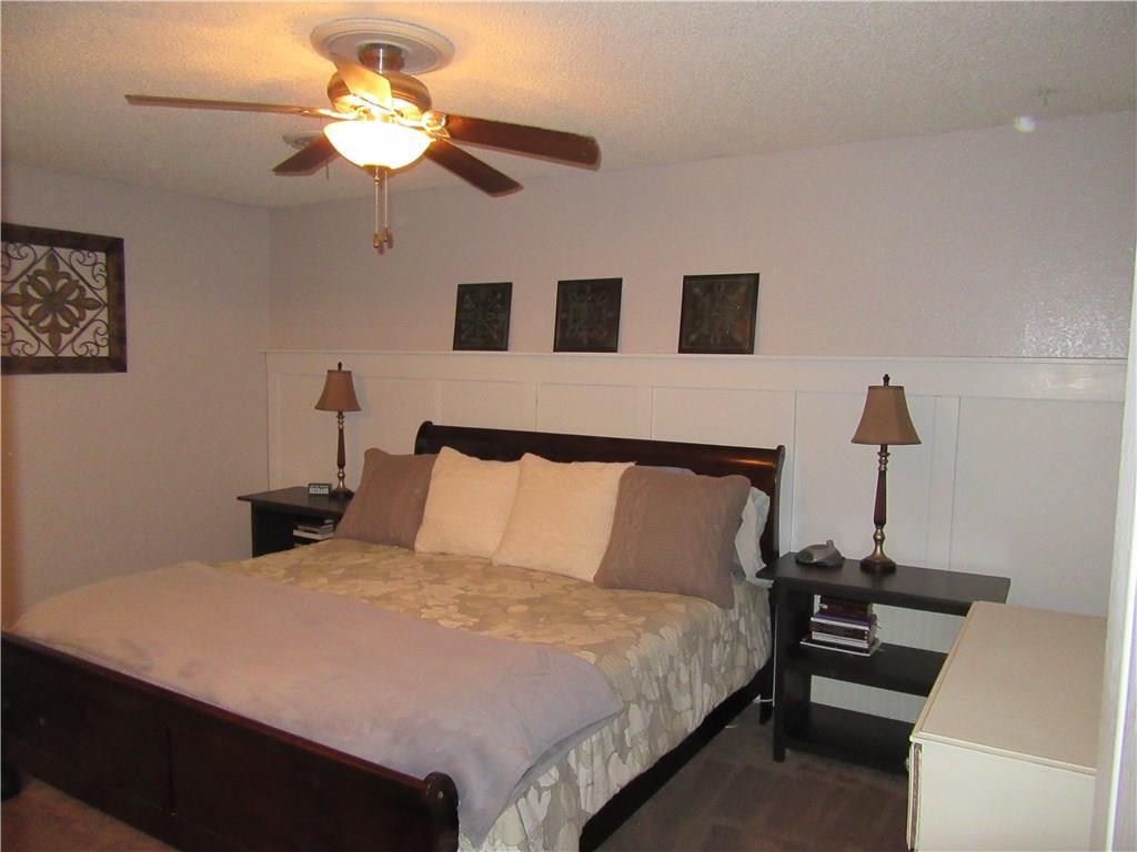 Sold Property | 3742 Auburn Drive Abilene, Texas 79602 16