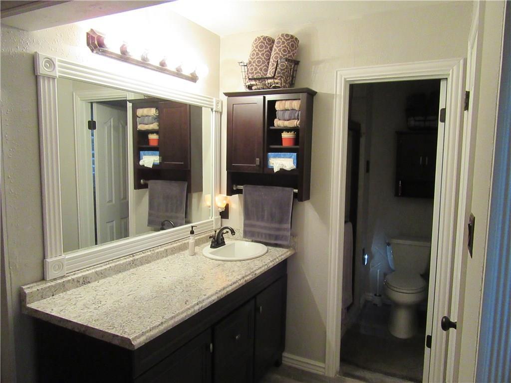Sold Property | 3742 Auburn Drive Abilene, Texas 79602 17