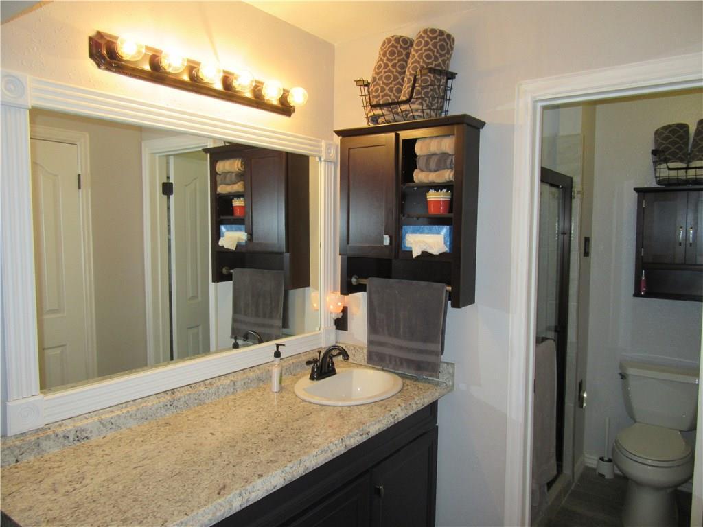 Sold Property | 3742 Auburn Drive Abilene, Texas 79602 18
