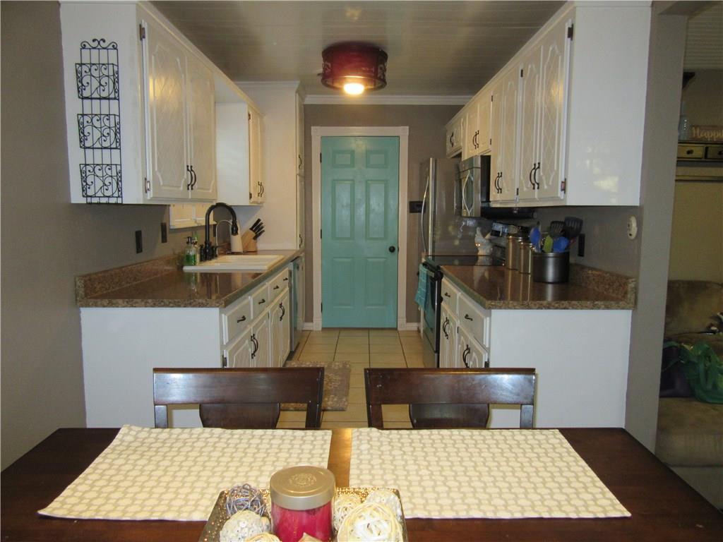 Sold Property | 3742 Auburn Drive Abilene, Texas 79602 2