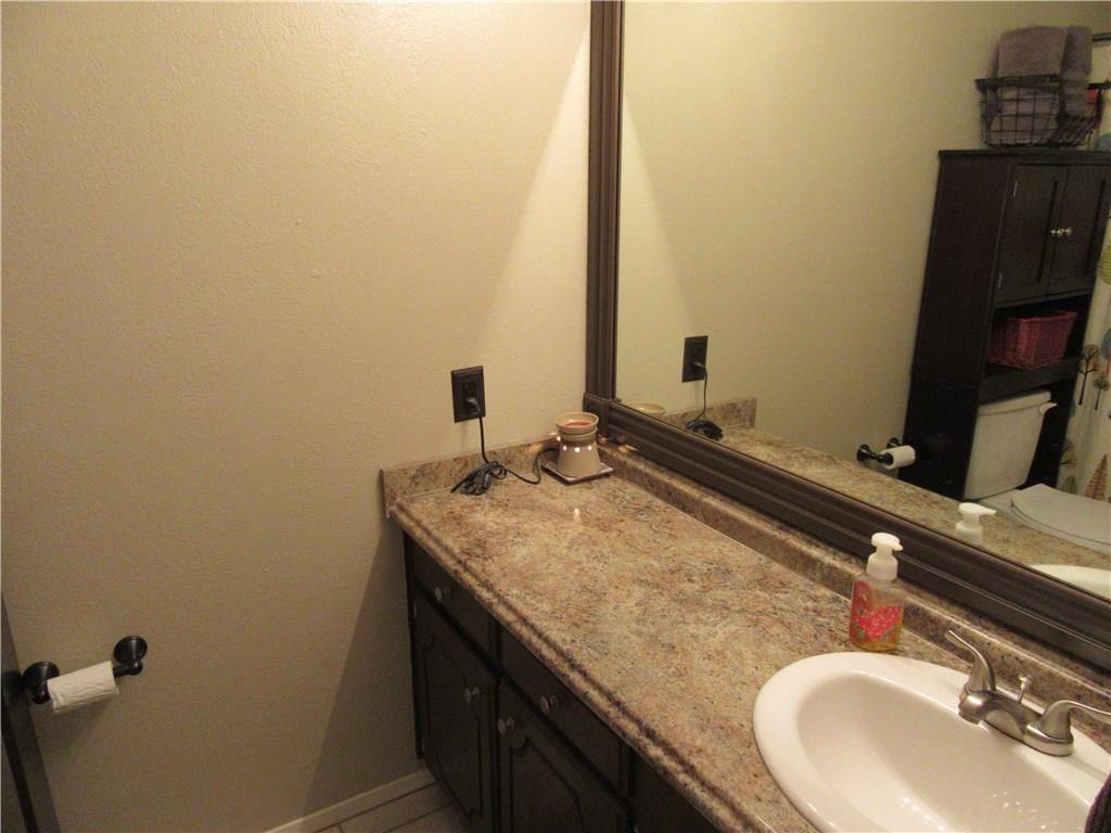 Sold Property | 3742 Auburn Drive Abilene, Texas 79602 20
