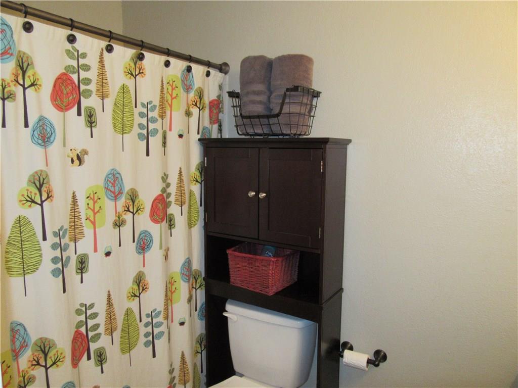 Sold Property | 3742 Auburn Drive Abilene, Texas 79602 21