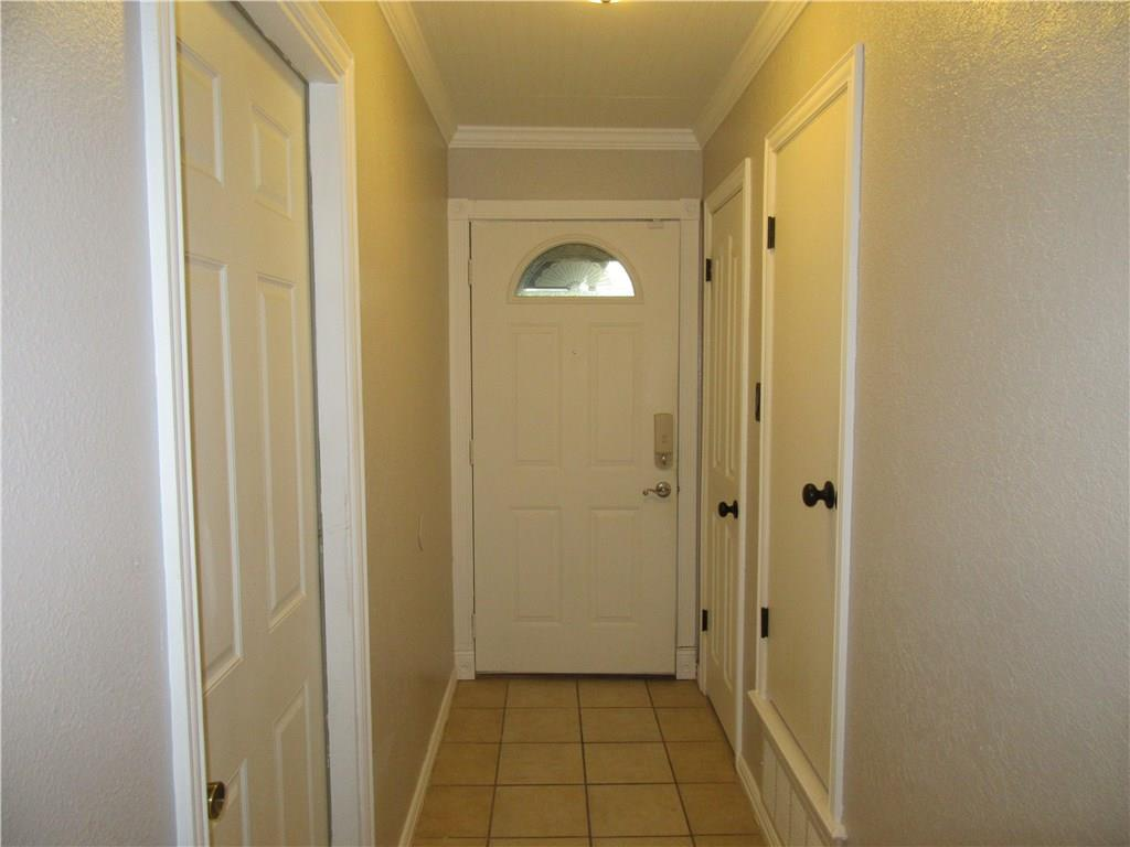 Sold Property | 3742 Auburn Drive Abilene, Texas 79602 23