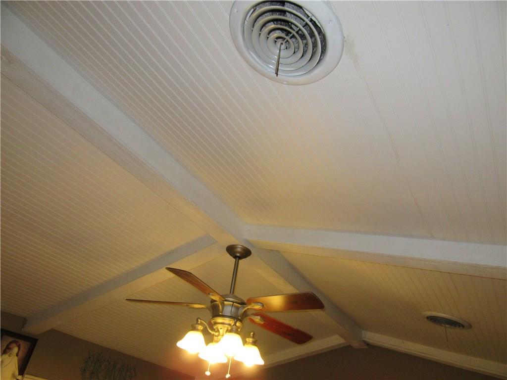 Sold Property | 3742 Auburn Drive Abilene, Texas 79602 24