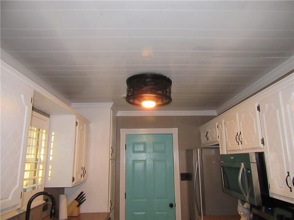 Sold Property | 3742 Auburn Drive Abilene, Texas 79602 25