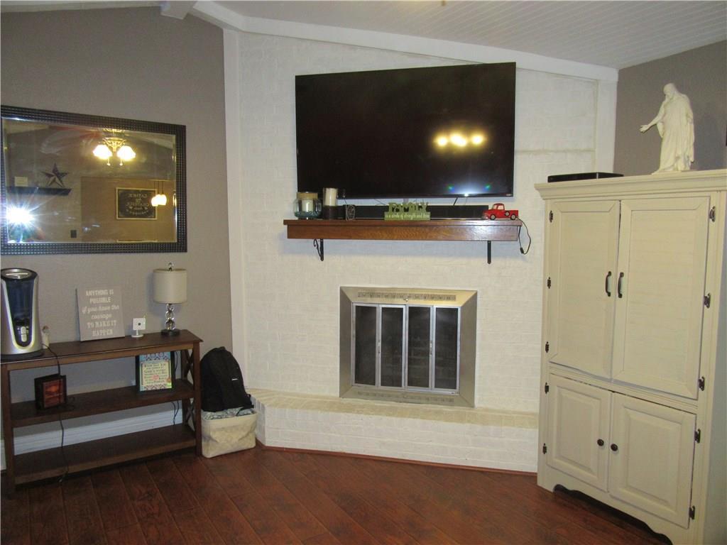 Sold Property | 3742 Auburn Drive Abilene, Texas 79602 26