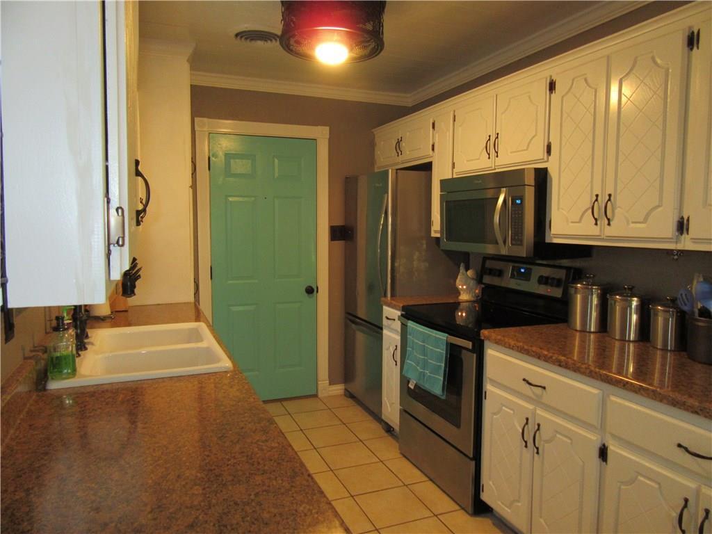 Sold Property | 3742 Auburn Drive Abilene, Texas 79602 4