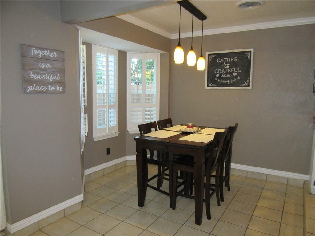Sold Property | 3742 Auburn Drive Abilene, Texas 79602 5