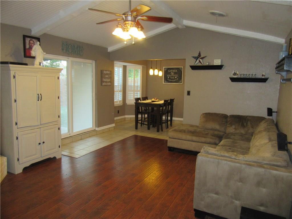 Sold Property | 3742 Auburn Drive Abilene, Texas 79602 6