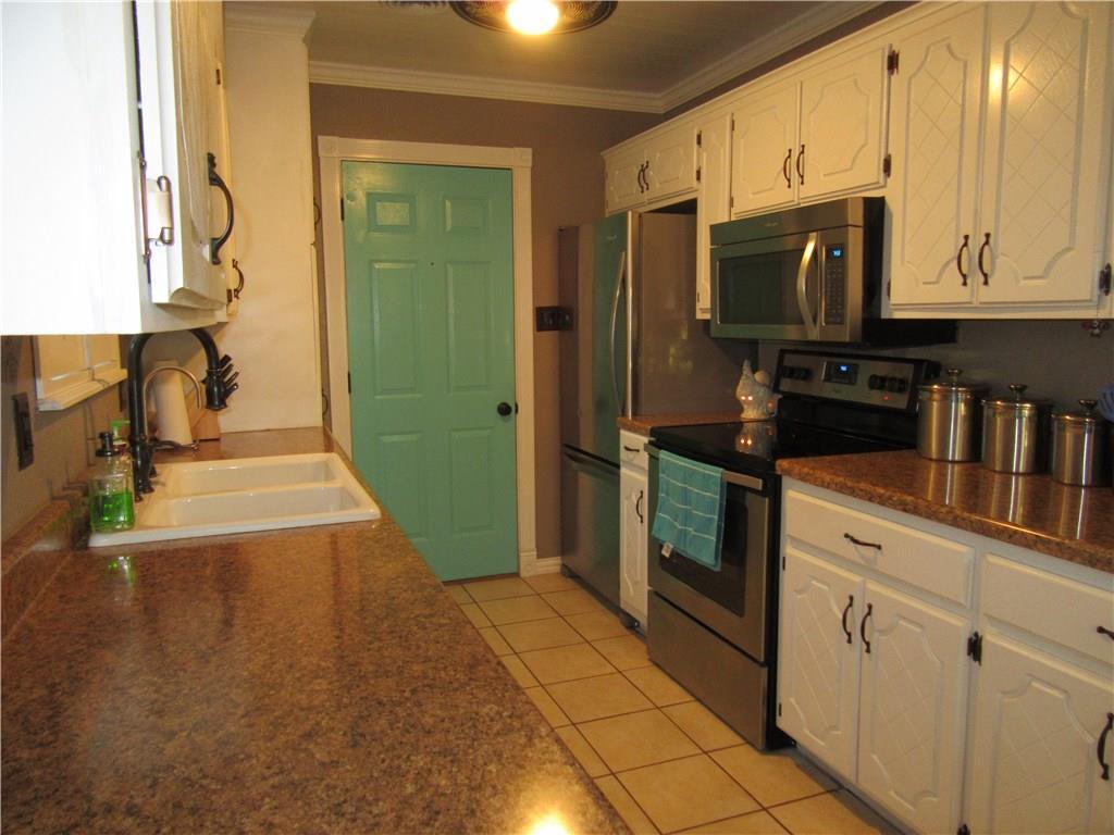 Sold Property | 3742 Auburn Drive Abilene, Texas 79602 7