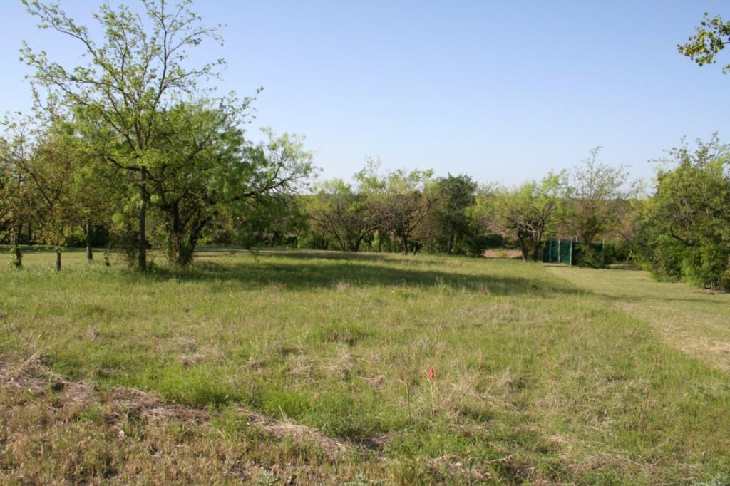 Sold Property | Lot 91 Blue Fathom Drive Runaway Bay, Texas 76426 0