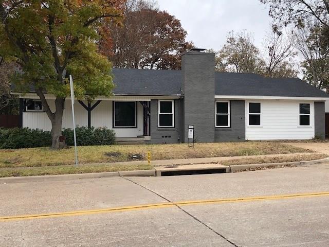 Active | 625 Peavy  Road Dallas, TX 75218 19