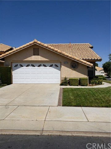 Closed | 1078 Southern Hills  Drive Banning, CA 92220 2
