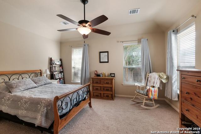 Price Change | 23603 LAST RUN San Antonio, TX 78260 12