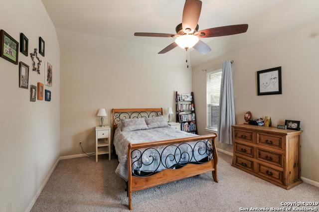 Price Change | 23603 LAST RUN San Antonio, TX 78260 13