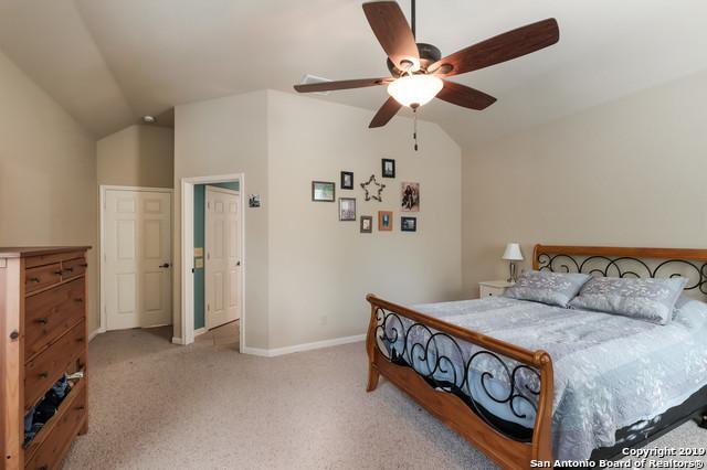 Price Change | 23603 LAST RUN San Antonio, TX 78260 14