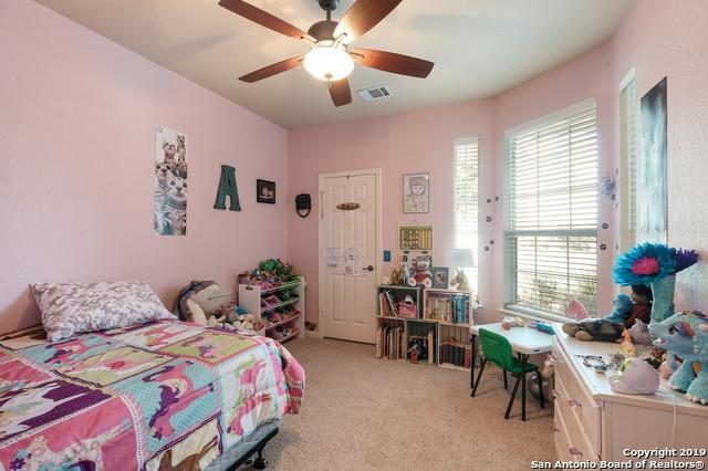 Price Change | 23603 LAST RUN San Antonio, TX 78260 17