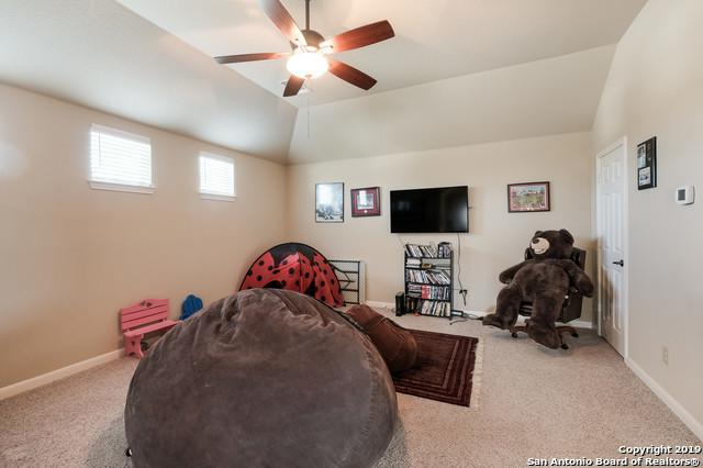 Price Change | 23603 LAST RUN San Antonio, TX 78260 18