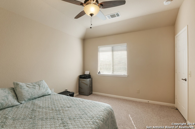 Price Change | 23603 LAST RUN San Antonio, TX 78260 20