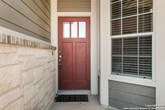Price Change | 23603 LAST RUN San Antonio, TX 78260 3