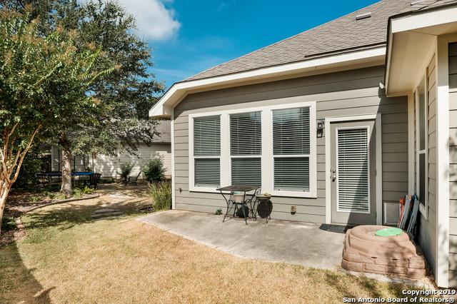 Price Change | 23603 LAST RUN San Antonio, TX 78260 22