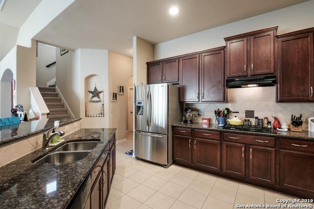 Price Change | 23603 LAST RUN San Antonio, TX 78260 4