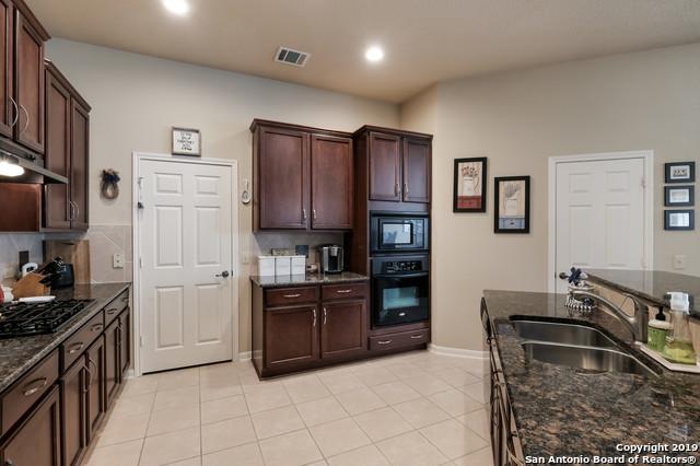 Price Change | 23603 LAST RUN San Antonio, TX 78260 5