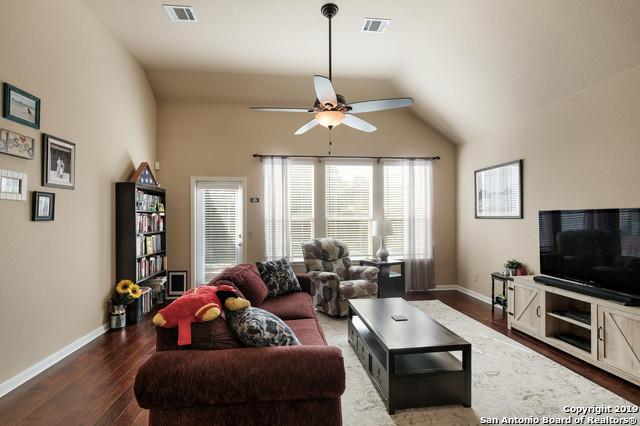 Price Change | 23603 LAST RUN San Antonio, TX 78260 8