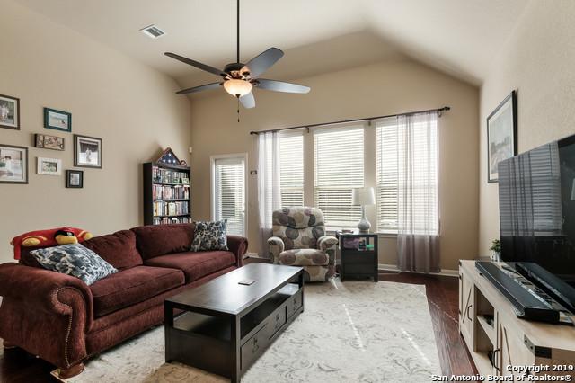 Price Change | 23603 LAST RUN San Antonio, TX 78260 9