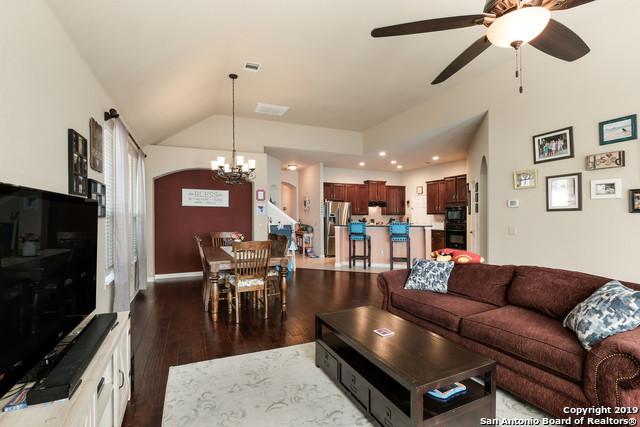 Price Change | 23603 LAST RUN San Antonio, TX 78260 10