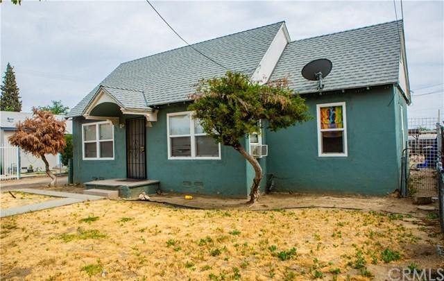 Closed | 309 W Kimball  Avenue Hemet, CA 92543 0