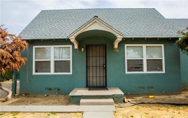 Closed | 309 W Kimball  Avenue Hemet, CA 92543 7