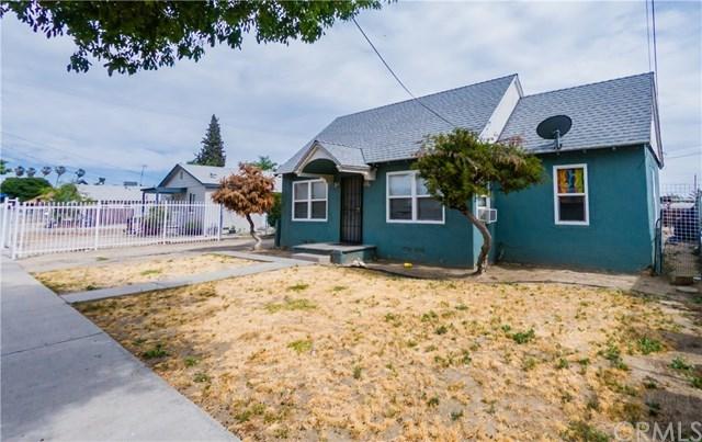Closed | 309 W Kimball  Avenue Hemet, CA 92543 11