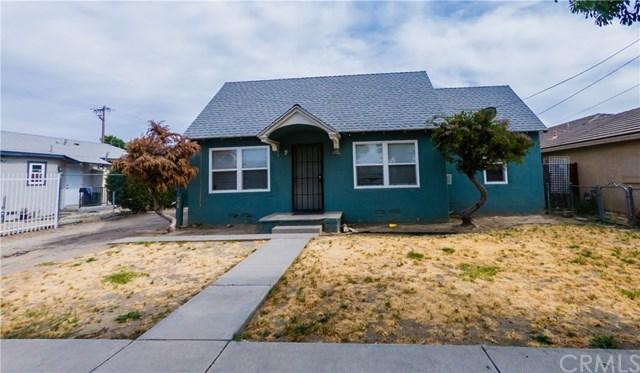 Closed | 309 W Kimball  Avenue Hemet, CA 92543 13