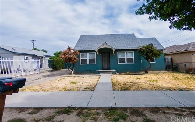 Closed | 309 W Kimball  Avenue Hemet, CA 92543 15